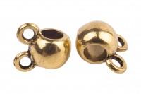 Бейл AB-004 золото