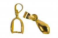 Бейл AB-012 золото