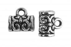 Бейл AB-1370 серебро