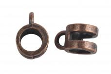 Бейл AB-1794 медь