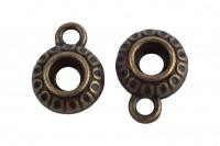 Бейл AB-1921 бронза