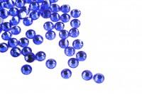 Термостразы SS10 Sapphire,  ≈50 шт.