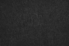 Фетр 2 мм 40*50 см чёрный