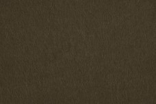Фетр 2 мм 40*50 см коричневый