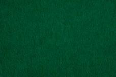Фетр 2 мм 40*50 см зелёный