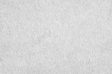 Фетр 2 мм 40*50 см белый